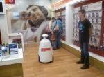Robots MTS (mobile-service company)